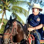 Milhares de cavaleiros e amazonas manteve o legado na 18ª edição da Cavalgada do Boinha 526
