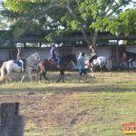 Milhares de cavaleiros e amazonas manteve o legado na 18ª edição da Cavalgada do Boinha 387