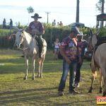 Milhares de cavaleiros e amazonas manteve o legado na 18ª edição da Cavalgada do Boinha 476