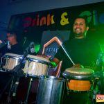 Kaio Oliveira e Petra animam o domingão no Drink & Cia 32