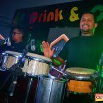 Kaio Oliveira e Petra animam o domingão no Drink & Cia 12