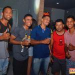 Kaio Oliveira e Petra animam o domingão no Drink & Cia 114