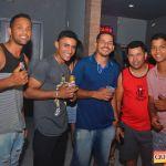 Kaio Oliveira e Petra animam o domingão no Drink & Cia 8