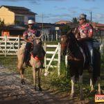 Milhares de cavaleiros e amazonas manteve o legado na 18ª edição da Cavalgada do Boinha 451