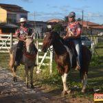 Milhares de cavaleiros e amazonas manteve o legado na 18ª edição da Cavalgada do Boinha 160