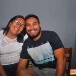 Kaio Oliveira e Petra animam o domingão no Drink & Cia 85