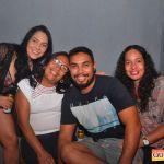 Kaio Oliveira e Petra animam o domingão no Drink & Cia 31