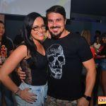 Kaio Oliveira e Petra animam o domingão no Drink & Cia 72