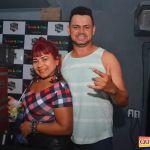 Kaio Oliveira e Petra animam o domingão no Drink & Cia 48
