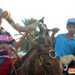 Milhares de cavaleiros e amazonas manteve o legado na 18ª edição da Cavalgada do Boinha 131