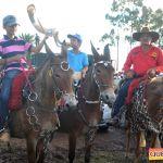 Milhares de cavaleiros e amazonas manteve o legado na 18ª edição da Cavalgada do Boinha 485