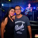 Kaio Oliveira e Petra animam o domingão no Drink & Cia 113