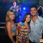 Kaio Oliveira e Petra animam o domingão no Drink & Cia 35