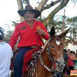 Milhares de cavaleiros e amazonas manteve o legado na 18ª edição da Cavalgada do Boinha 650