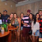 Kaio Oliveira e Petra animam o domingão no Drink & Cia 87