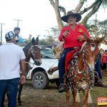 Milhares de cavaleiros e amazonas manteve o legado na 18ª edição da Cavalgada do Boinha 191