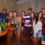 Kaio Oliveira e Petra animam o domingão no Drink & Cia 38