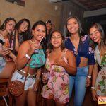 Kaio Oliveira e Petra animam o domingão no Drink & Cia 112