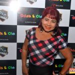 Kaio Oliveira e Petra animam o domingão no Drink & Cia 43