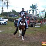 Milhares de cavaleiros e amazonas manteve o legado na 18ª edição da Cavalgada do Boinha 82