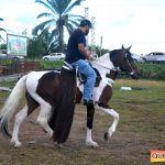 Milhares de cavaleiros e amazonas manteve o legado na 18ª edição da Cavalgada do Boinha 629