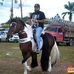 Milhares de cavaleiros e amazonas manteve o legado na 18ª edição da Cavalgada do Boinha 182