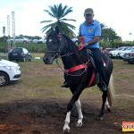 Milhares de cavaleiros e amazonas manteve o legado na 18ª edição da Cavalgada do Boinha 792