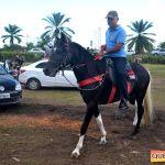Milhares de cavaleiros e amazonas manteve o legado na 18ª edição da Cavalgada do Boinha 798