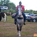 Milhares de cavaleiros e amazonas manteve o legado na 18ª edição da Cavalgada do Boinha 492