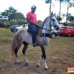Milhares de cavaleiros e amazonas manteve o legado na 18ª edição da Cavalgada do Boinha 63