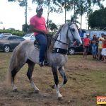 Milhares de cavaleiros e amazonas manteve o legado na 18ª edição da Cavalgada do Boinha 829