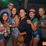 Kaio Oliveira e Petra animam o domingão no Drink & Cia 80