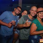 Kaio Oliveira e Petra animam o domingão no Drink & Cia 104