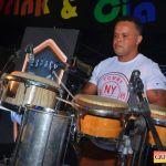 Kaio Oliveira e Petra animam o domingão no Drink & Cia 69