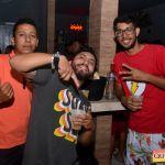 Kaio Oliveira e Petra animam o domingão no Drink & Cia 61