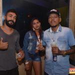 Kaio Oliveira e Petra animam o domingão no Drink & Cia 90