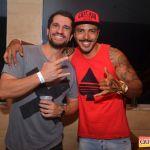 Kaio Oliveira e Petra animam o domingão no Drink & Cia 68