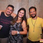 Kaio Oliveira e Petra animam o domingão no Drink & Cia 30