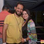 Kaio Oliveira e Petra animam o domingão no Drink & Cia 45