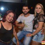 Kaio Oliveira e Petra animam o domingão no Drink & Cia 34