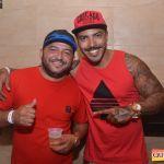 Kaio Oliveira e Petra animam o domingão no Drink & Cia 15