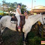 Milhares de cavaleiros e amazonas manteve o legado na 18ª edição da Cavalgada do Boinha 233