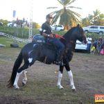 Milhares de cavaleiros e amazonas manteve o legado na 18ª edição da Cavalgada do Boinha 507