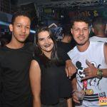 Kaio Oliveira e Petra animam o domingão no Drink & Cia 41