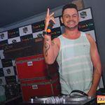 Kaio Oliveira e Petra animam o domingão no Drink & Cia 47