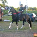Milhares de cavaleiros e amazonas manteve o legado na 18ª edição da Cavalgada do Boinha 28
