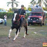 Milhares de cavaleiros e amazonas manteve o legado na 18ª edição da Cavalgada do Boinha 392