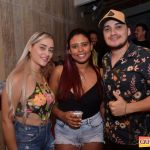 Kaio Oliveira e Petra animam o domingão no Drink & Cia 46
