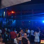 Kaio Oliveira e Petra animam o domingão no Drink & Cia 11
