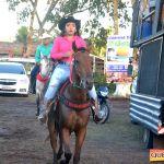 Milhares de cavaleiros e amazonas manteve o legado na 18ª edição da Cavalgada do Boinha 74